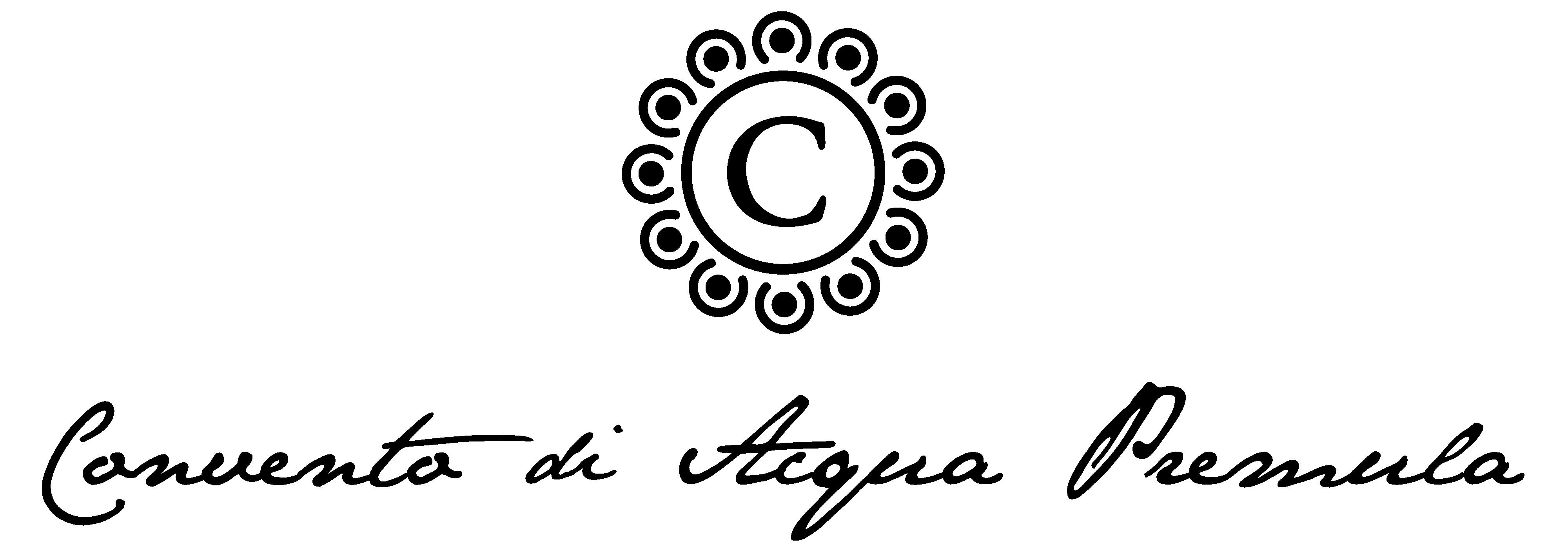 logo the guesthouse sellano daniele liberti